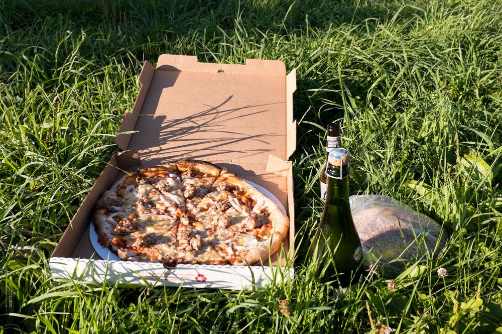 thehundreds_pizza_farmweb-14
