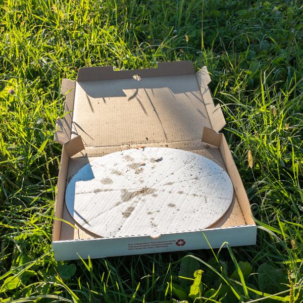 thehundreds_pizza_farmweb-17