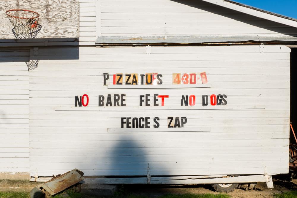 thehundreds_pizza_farmweb-7