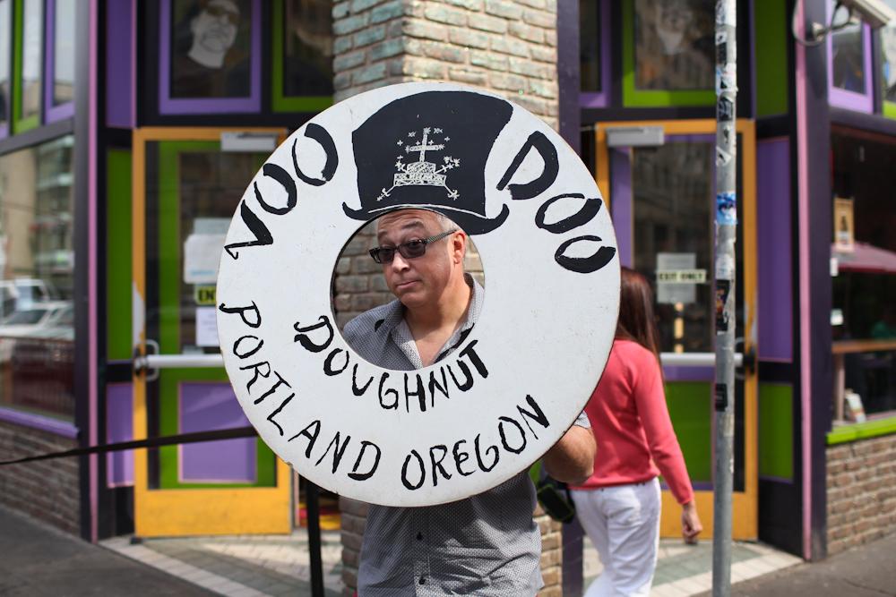 voo-doo-doughnut-1