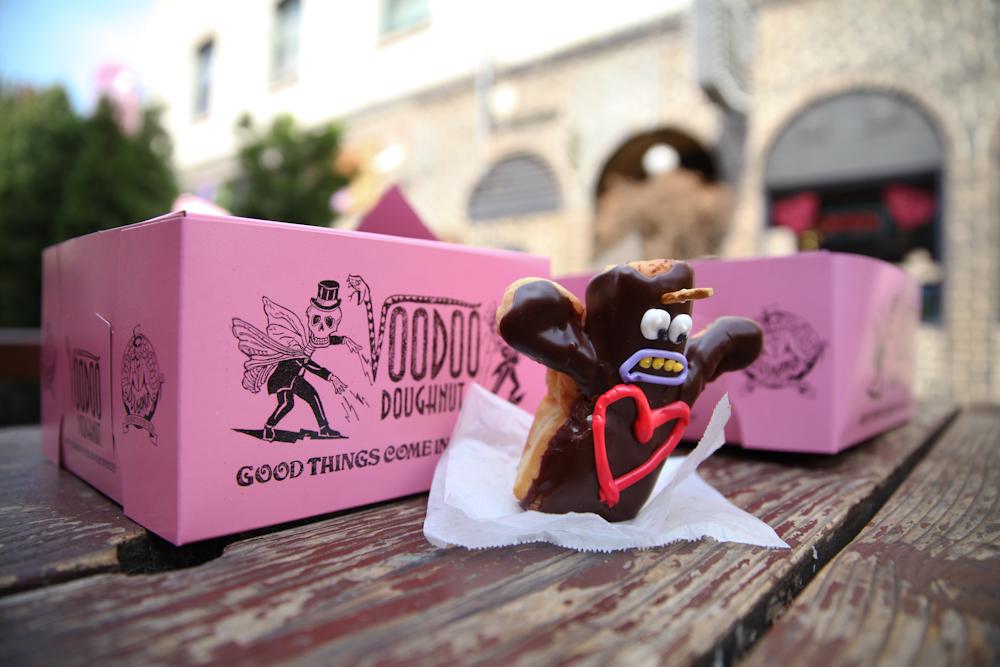 voodoo-doughnut-3