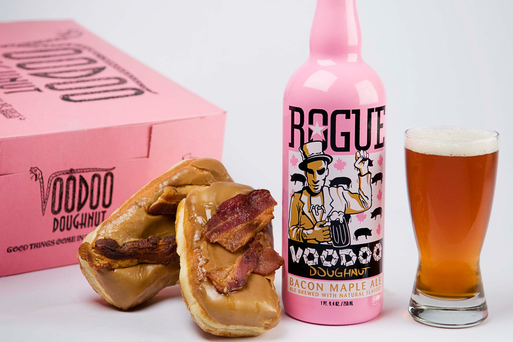 voodoo-dougnut-5-rogue-ale