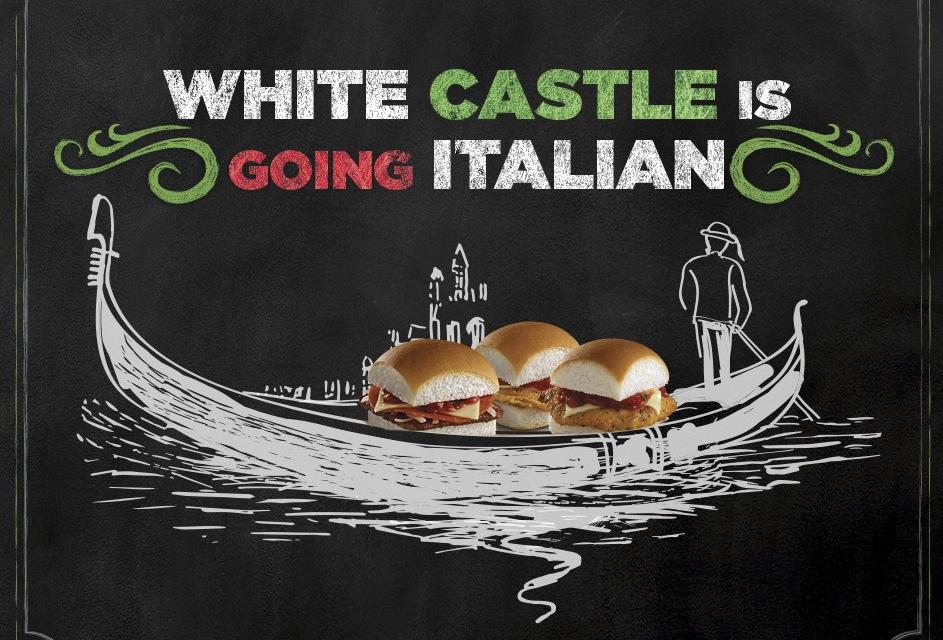 white-castle-italian-1