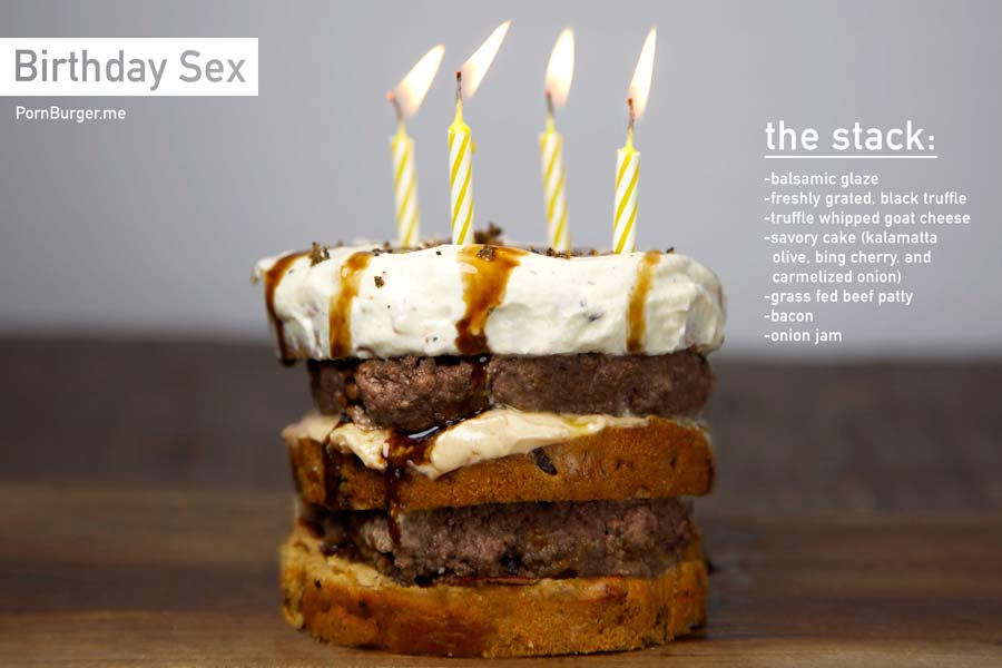 BIrthday-Sex-Porn-Burger
