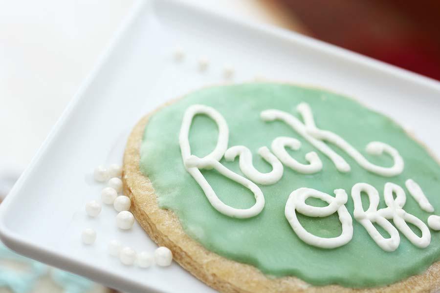 Bold-Bakery-Fuck-Off