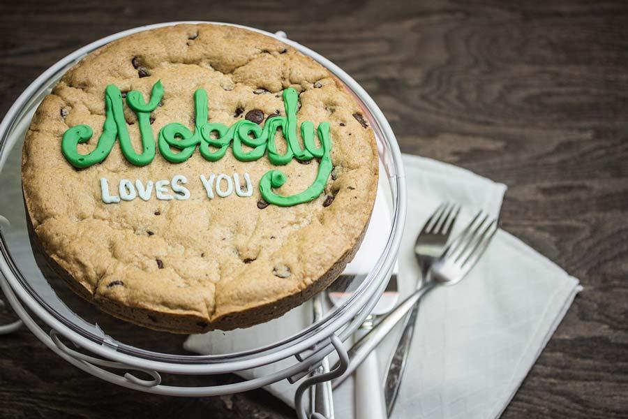 Bold-Bakery-Love