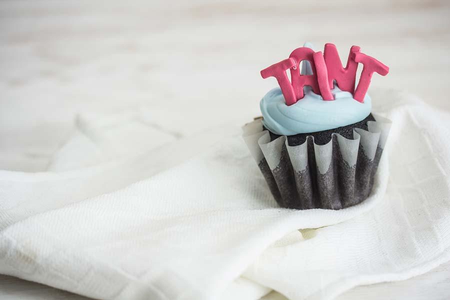 Bold-Bakery-Taint