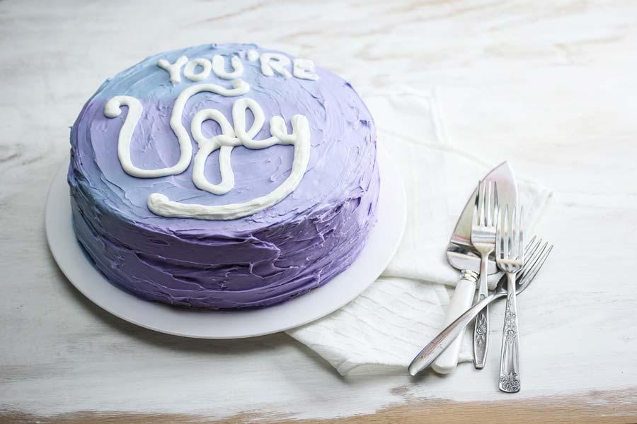 Bold-Bakery-Ugly