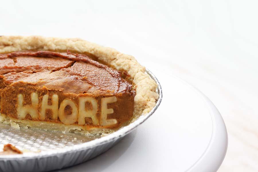 Bold-Bakery-Whore