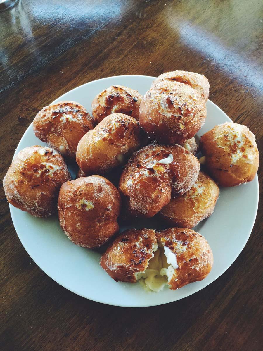 Creme-Brulee-Donuts