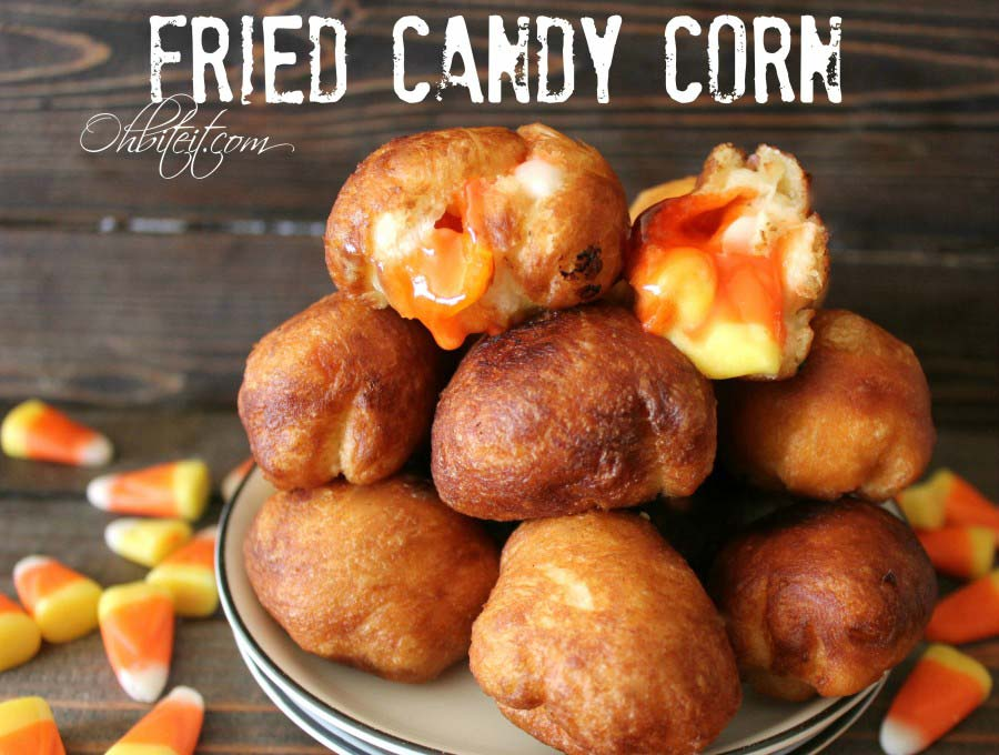 Deep-Fried-Candy-Corn