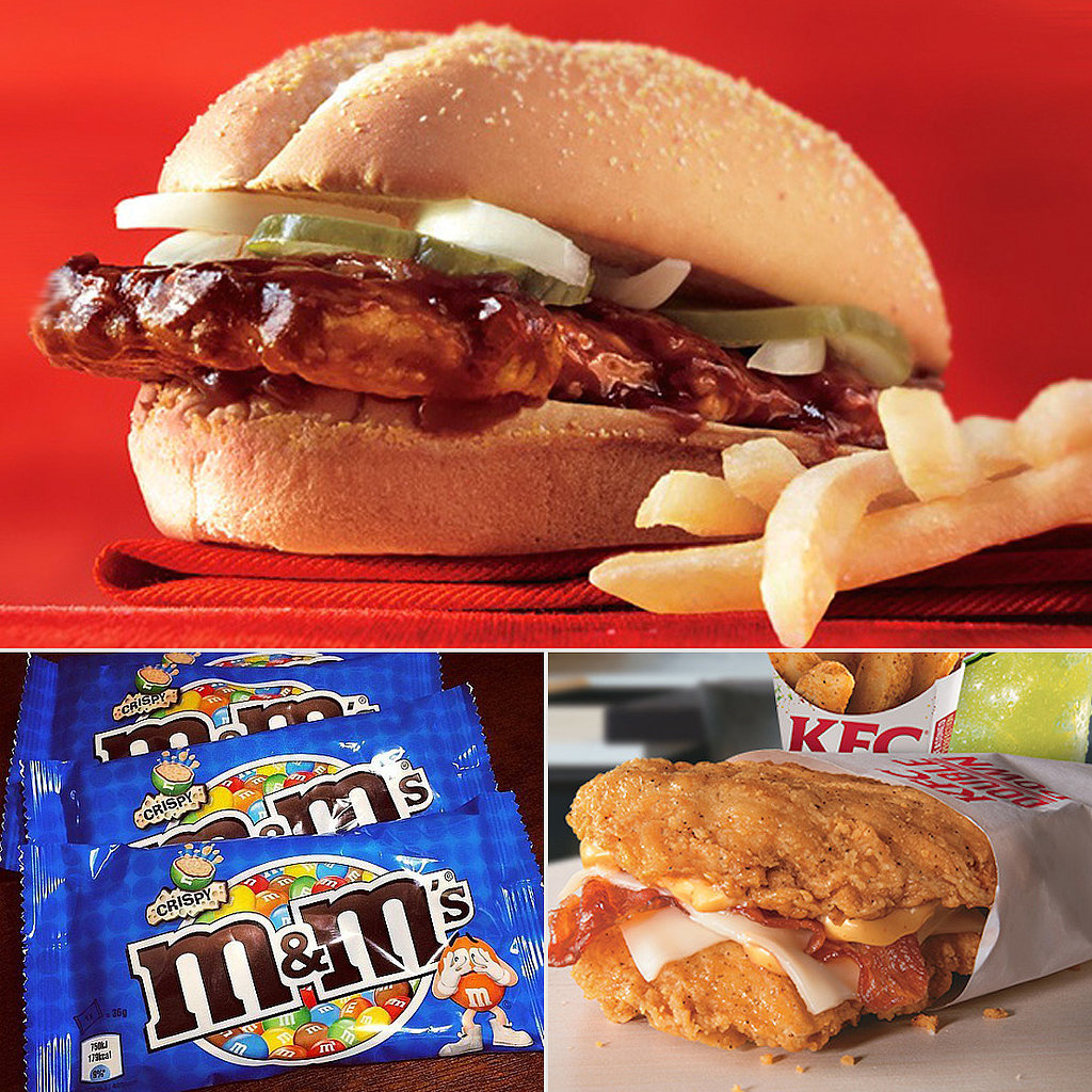 Discontinued-Snacks-Back-Popular-Demand