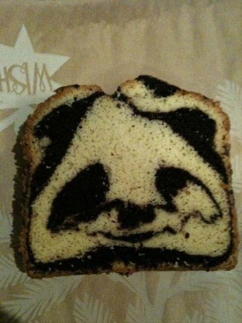 Inbred-Panda