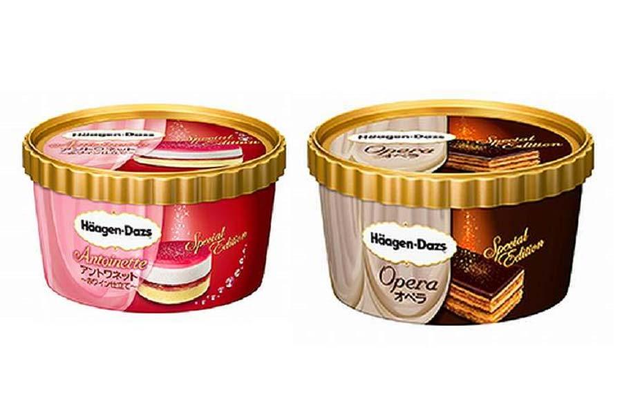 Japan-Opera-Ice-Cream