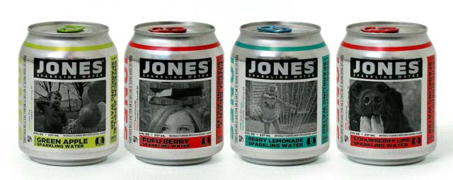 Jones-Sparkling-Water