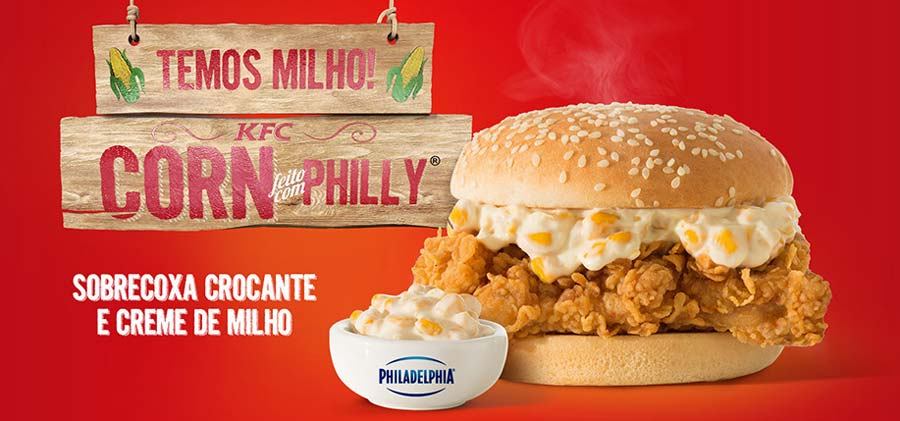 KFC-Brazil-Creamed-Corn