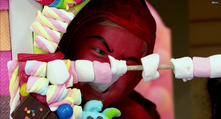 Kids-High-Sugar