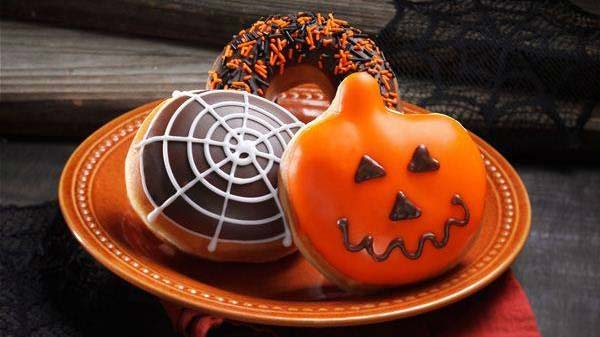Krispy-Kreme-Halloween-Donuts