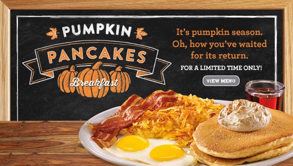 Marquees-Pumpkin_Pancakes