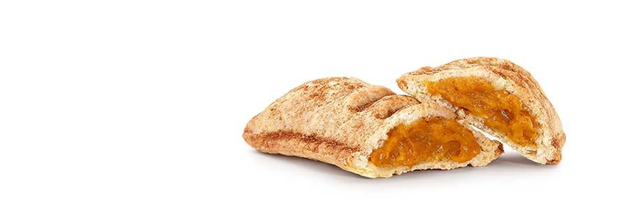 McD-Pumpkin-Pies