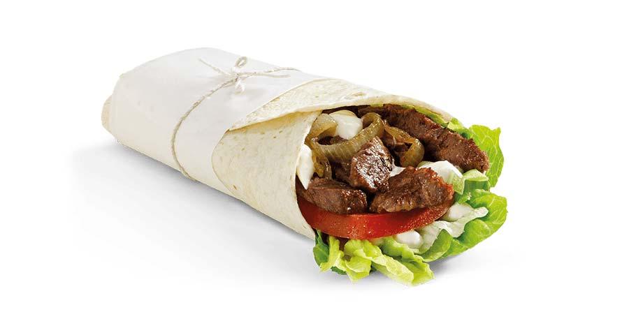 McD-Steak-Garlic-Wrap