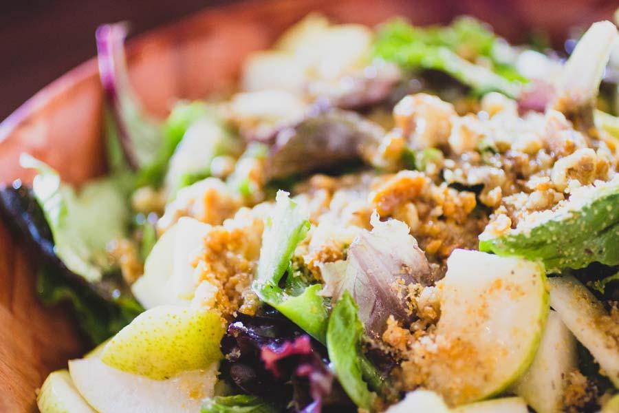 Salad-Pairing-Image