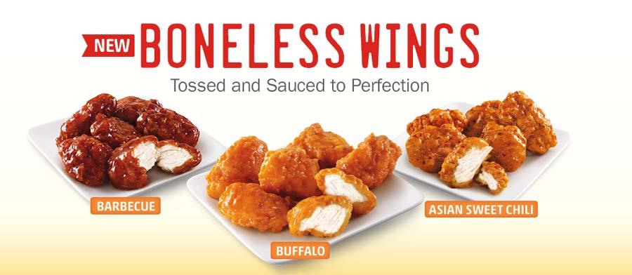 Sonic-Boneless-Wings
