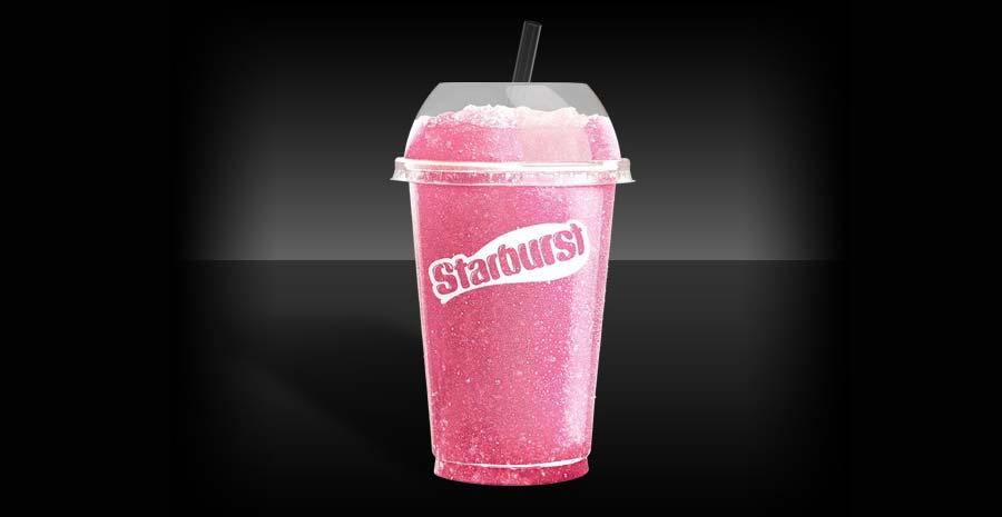 Starburst-Freeze-Taco-Bell-1