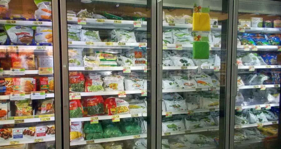Supermarket-Stabbing