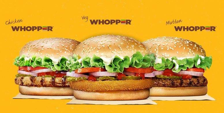 Whopper-India-No-Beef