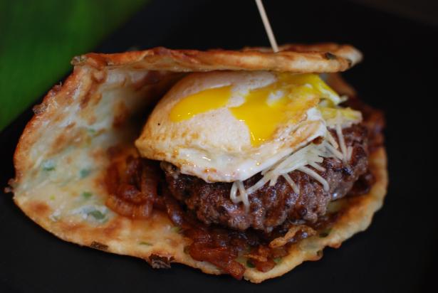 burger-3 (1)