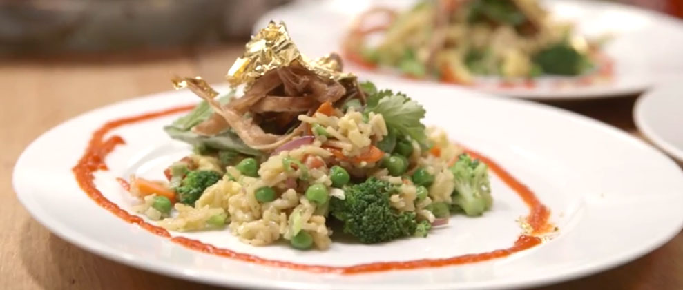 golden-pig-fried-rice