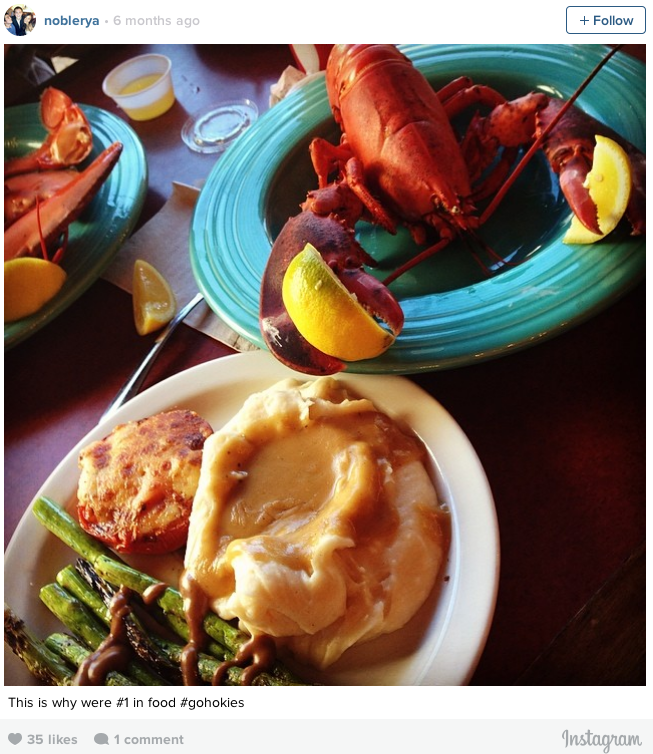 insta-1-lobster