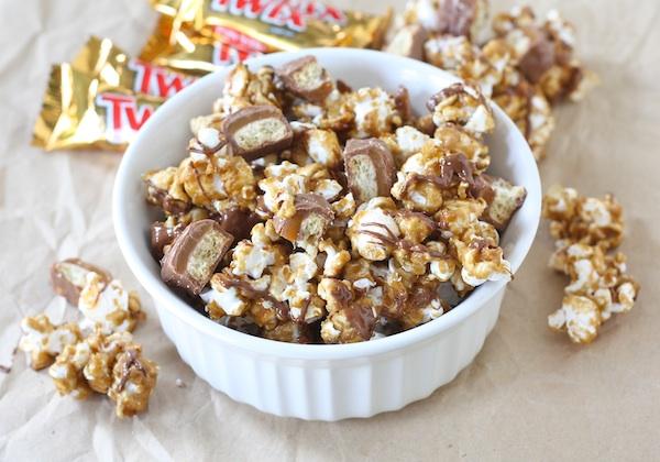 twix-caramel-popcorn2
