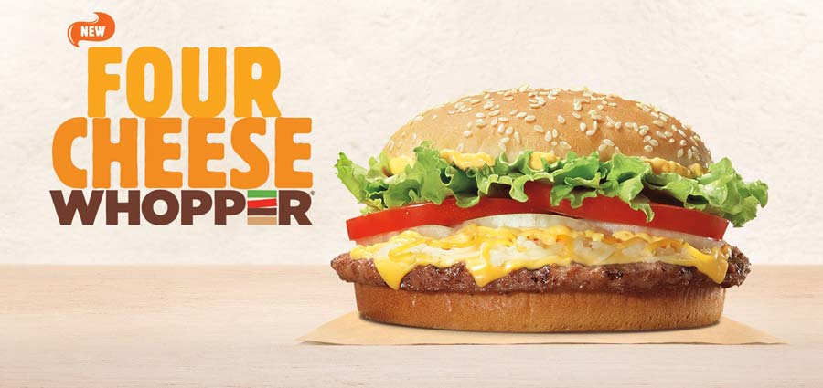 BK-Four-Cheese-Whopper
