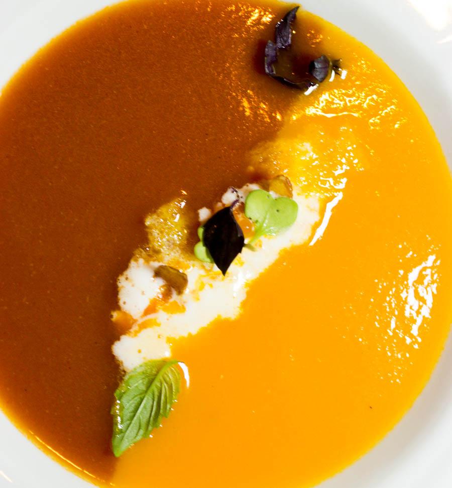 Crazy Soup-7183