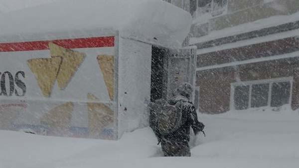 Doritos-Snowstorm-Looter