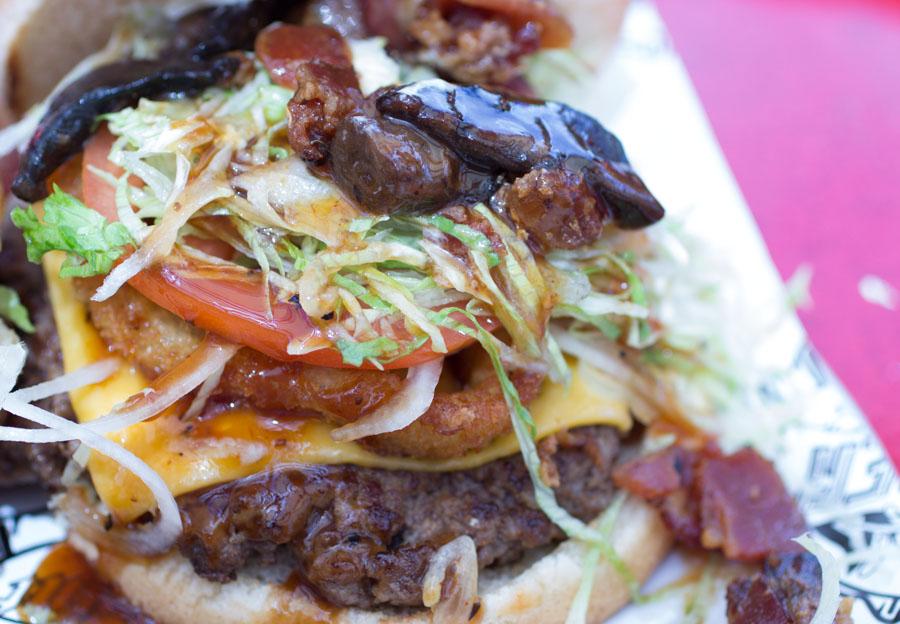 Fieri Burger-6928