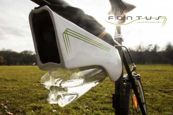 Fontus-Air-Bike