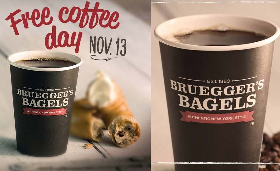 Free-Coffee-Bruegers 2