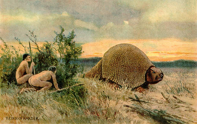 Glyptodon_old_drawing (1)