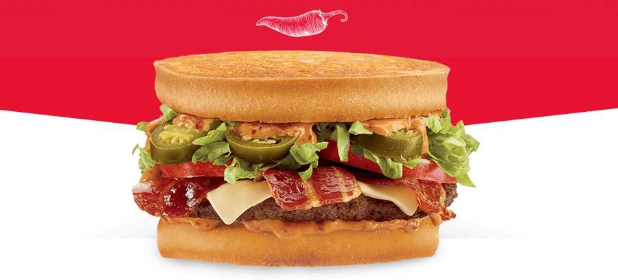 Jack-Sriracha-Burger