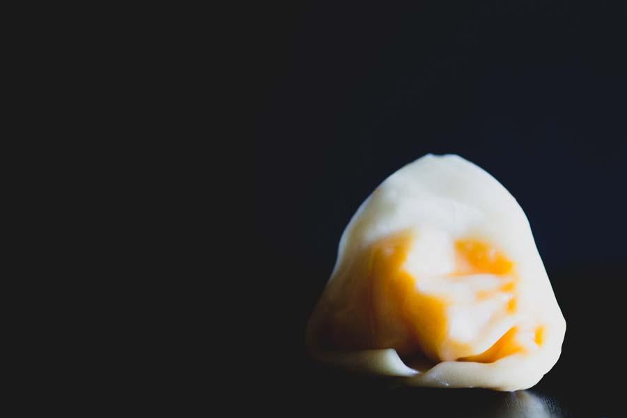 Mac-Dumpling-02