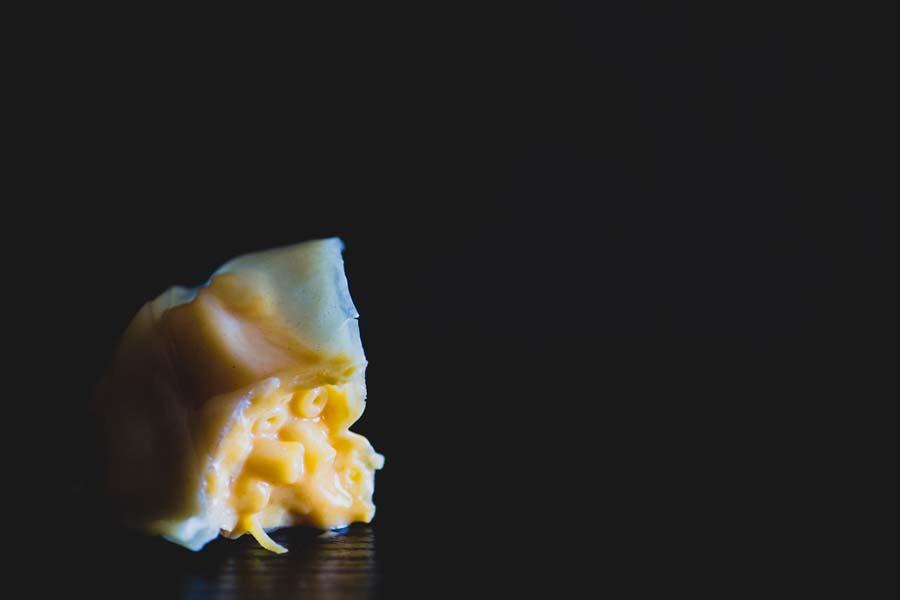 Mac-Dumpling-Bite-01