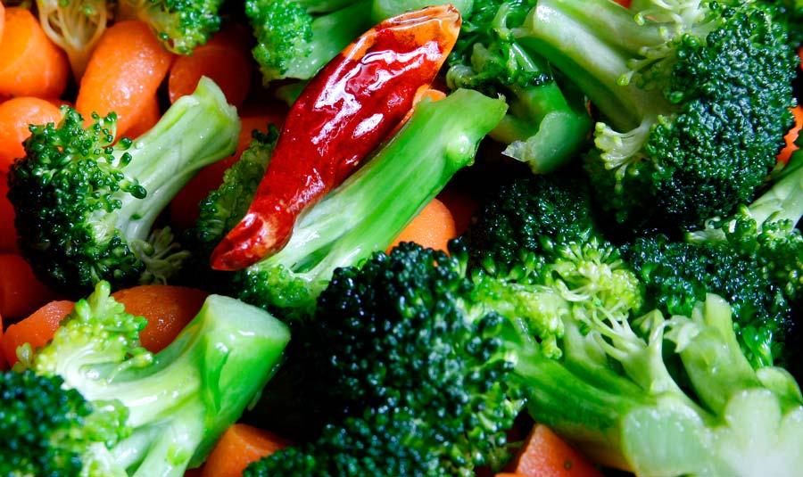 McD-Broccoli