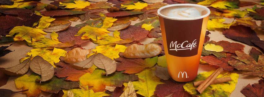 McDonalds-Coffee-Burn-Lady
