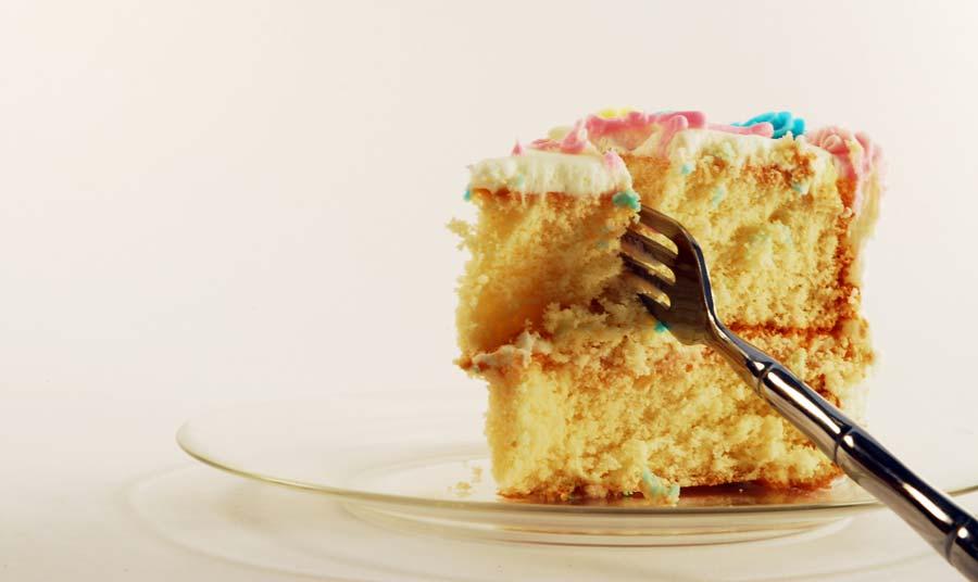 Petty-Cake