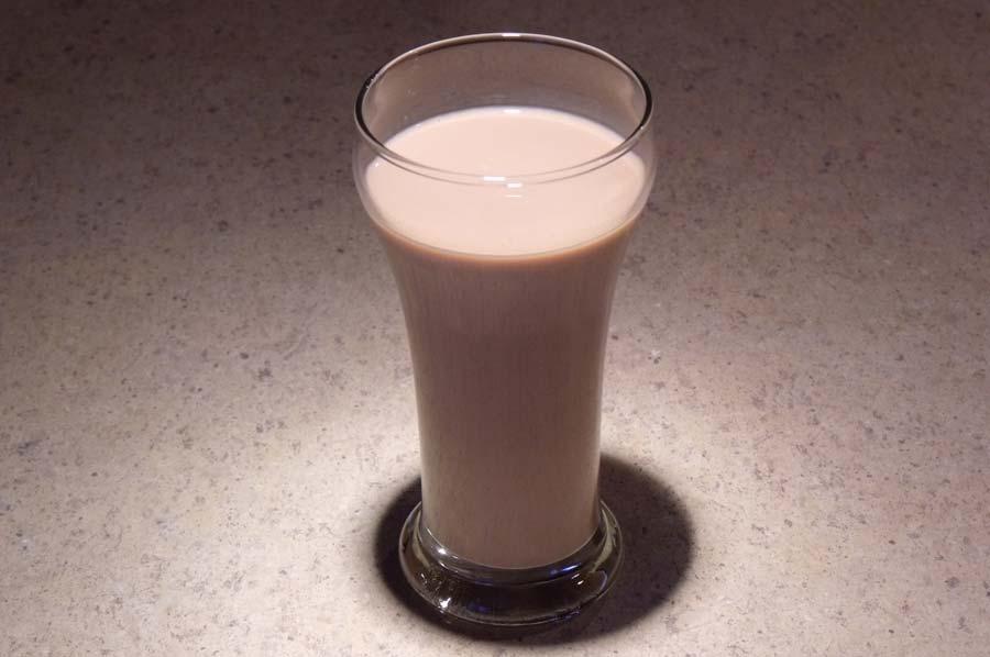 Petty-Chocolate-Milk