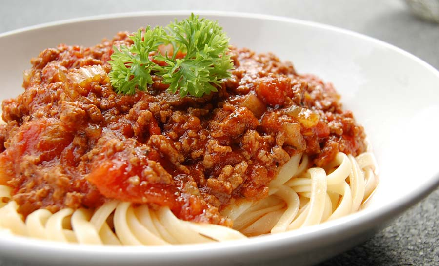 Petty-Spaghetti