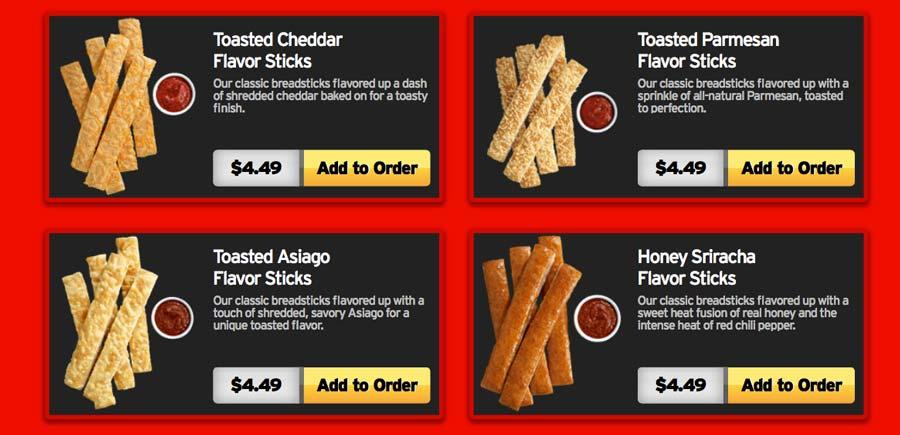 Pizza-Hut-Flavor-Sticks
